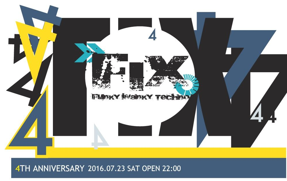 fix 4th anniversary a3 size_1