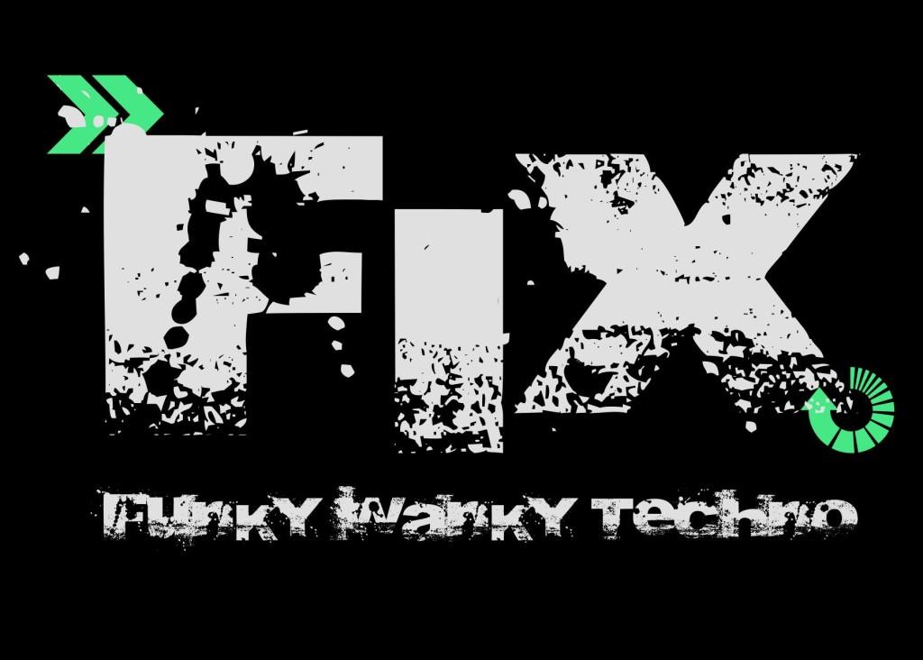 fix03 BLACK