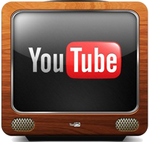 youtube+logo+02+new