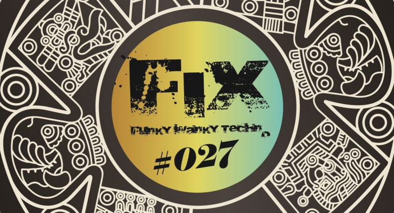 fix 027 for iflyer pick up